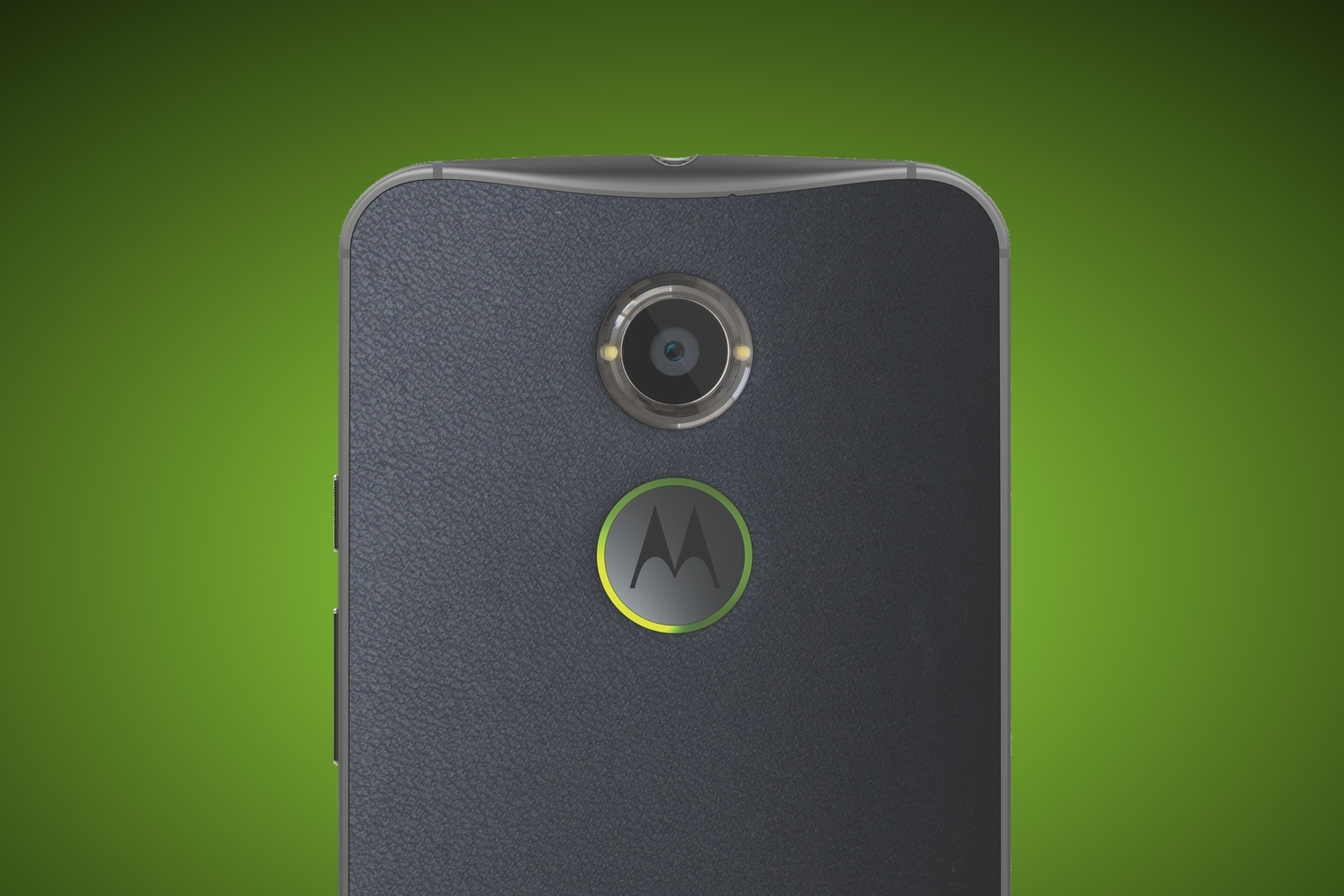 4 Brand New Motorola Devices You Simply Must See